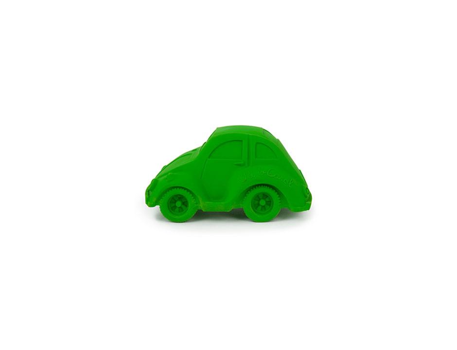 VW Kever Small Groen