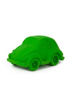 VW Kever XL Groen