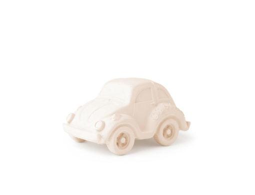 VW Kever XL Wit